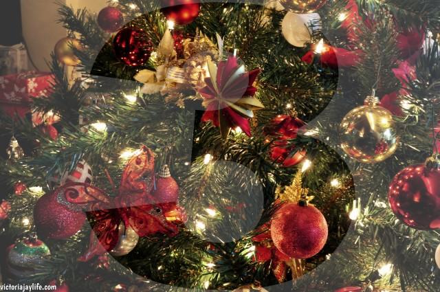 christmas-tree-4-1151167