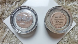 Image result for painterly vs maybelline colour tattoo