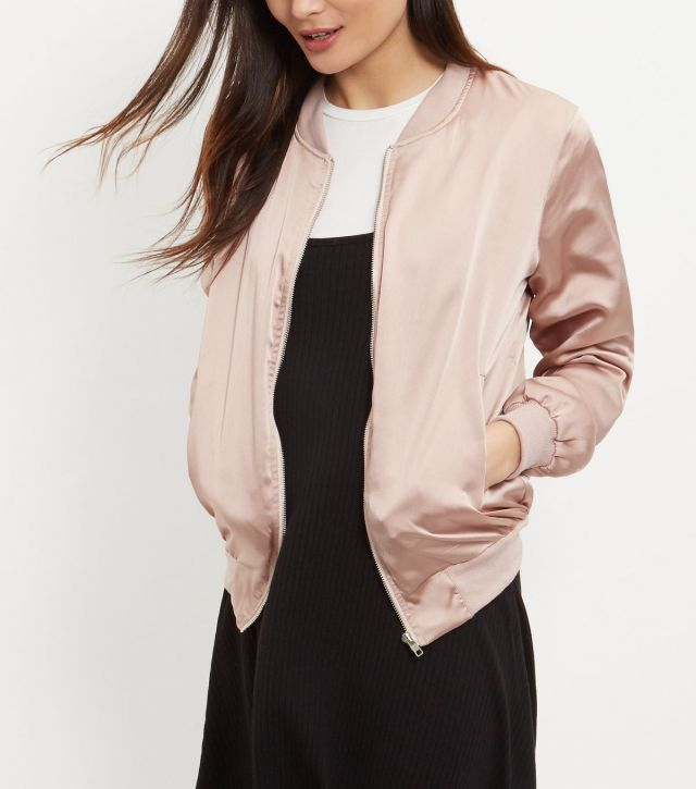 shell-pink-sateen-bomber-jacket-