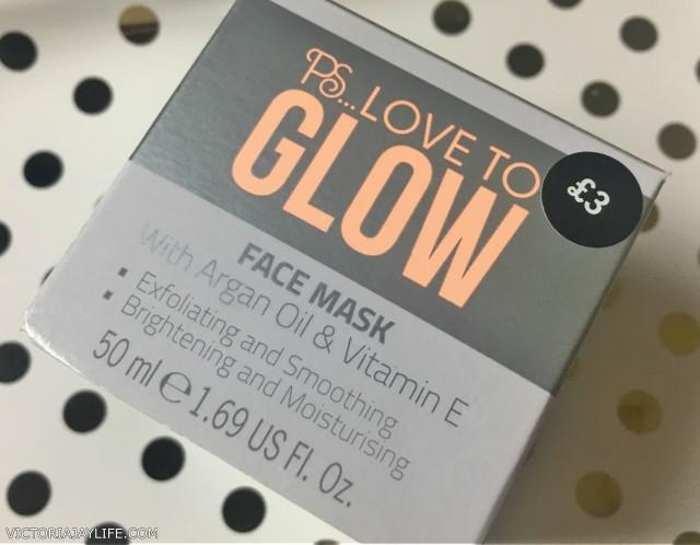glamglow1e